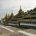1 of the 4 Pagodas