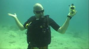 Scott_diving