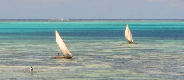 The spice islands of the Zanzibar archipelago, our last stop in East Africa, promised a great chance to relax and with its heat and Muslim […]