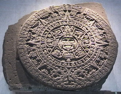 disappearanbce of the mayan civilization Free essay: it is still a great mystery how the mayan civilization disappeared this complex society reached its zenith around approximately 750 ad however.