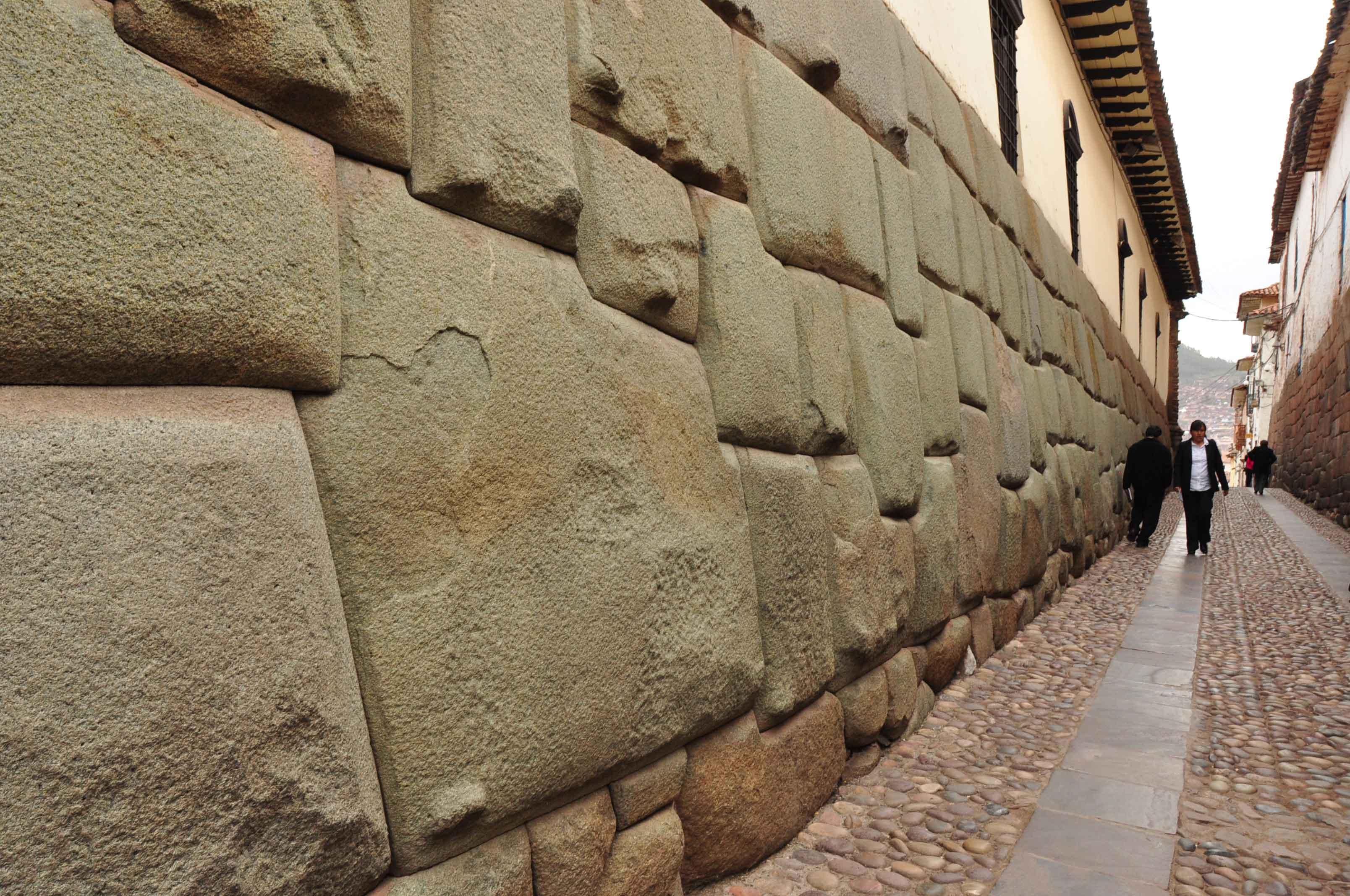 Cusco-wall.jpg